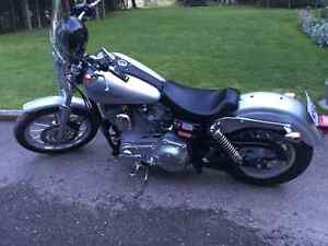 Immaculate 2004 dyna- certain trade considered