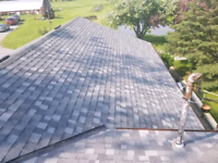 Reroof Before Winter? Credit Card Accepted *Licensed & Insured*