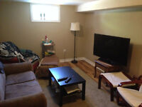 NEW 2 BEDROOM ON A BEAUTIFUL EAST END STREET
