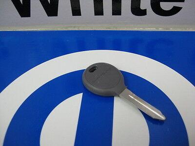 01 02 03 04 05 PT CRUISER KEY SMART SENTRY THEFT MOPAR Chrysler Sentry Key