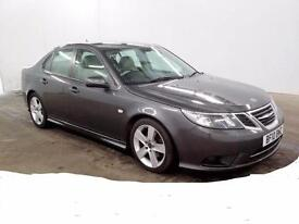 Saab 9-3 1.9TiD ( 150ps ) 2010MY Turbo Edition