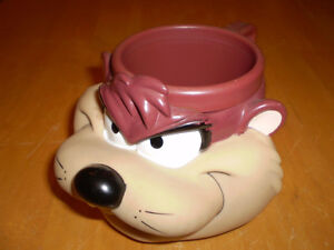 TAZ MUGS Windsor Region Ontario image 1