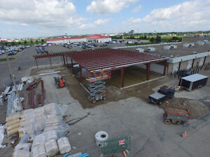 Canadian Steel Buildings in Kitchener Kitchener / Waterloo Kitchener Area image 5