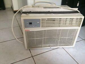 Air climatisé à 30$ !!