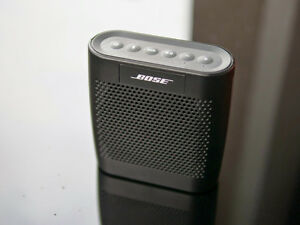 BOSE Soundlink Color (Brand New)