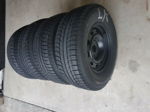Winter tire and all season  tire for sale