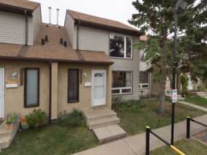 TRUSTED REALTY GROUP INC. - 14765 25 Street
