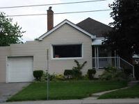 1 minute walk to Mohawk College- only 2 rooms left