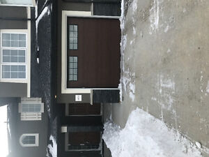Willowgrove townhouse style Condo