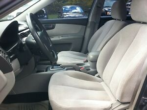 2008 KIA OPTIMA MAGENTIS * EXTRA CLEAN * POWER GROUP London Ontario image 13