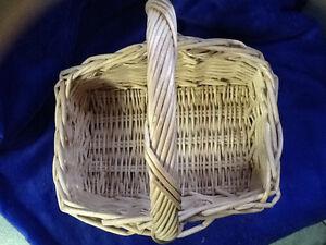 Three Baskets London Ontario image 2
