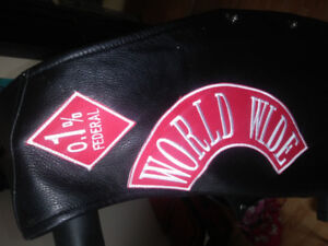 PALE HORSE MOTORCYCLE CLUB. JOIN 25055TWO5741