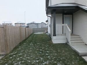 Available free internet & cable Half Duplex in Fort Saskatchewa Strathcona County Edmonton Area image 3