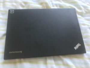 Awesome ultrabook / t440s /i5-4300/8gb ram/1TB HDD/very mint