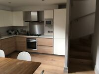 3 Bedroom House for rent in Putney. SW15