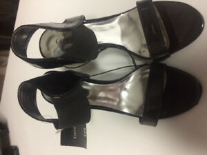 Shoes Heels size 61/2