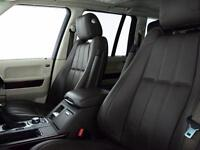 2012 Land Rover Range Rover 5.0 V8 Supercharged Autobiography 5dr