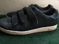 Men's Lonsdale trainers