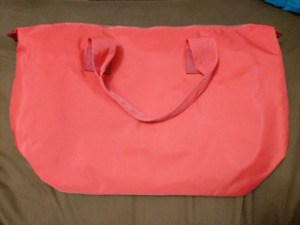 Old Navy Pink Tote bag Purse