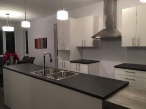 Logement à louer/Apartment for rent - 2cc/2bed - Gatineau