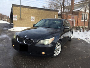 Bmw Buy Or Sell New Used And Salvaged Cars Trucks In - 545 bmw