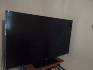 """48"""" Insignia LED HDTV"""