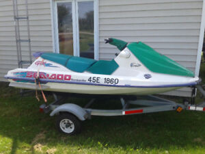 Seadoo Covers | Used or New Sea-Doos & Personal Watercraft for Sale