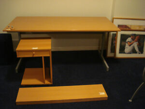 FURNITURE - PICK UP TODAY OFFERS ACCEPTED MUST SELL Peterborough Peterborough Area image 6
