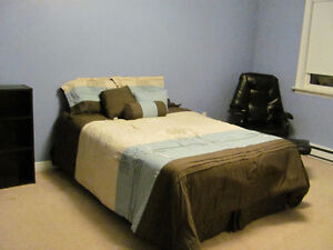 A very large executive style room for rent in Cowan Heights! St. John's Newfoundland image 2