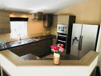 Luxury Lodge Hastings Sussex 3 Bedrooms 6 Berth Delta Desire 2015 Beauport