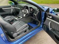 2007 Alfa Romeo Spider 3.2 JTS V6 24v Q4 2dr Convertible Petrol Manual