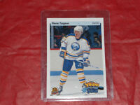 2015 UD HOCKEY CARD DAY IN CANADA PIERRE TURGEON YOUNG GUNS