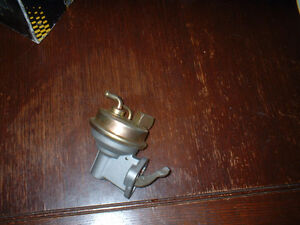 fuel pump 41378 for chevrolet trucks IF ad up still available