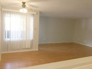 2 Bedroom NW Condo NEWLY RENOVATED