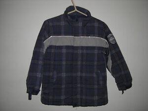 Children's Place Boys Winter Coat Belleville Belleville Area image 1