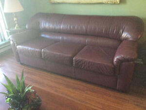 ODs and ands and furniture for sale
