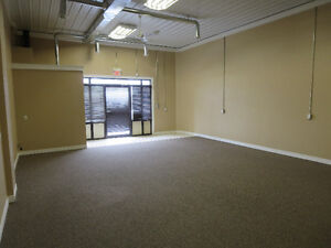 commercial space for rent Sarnia Sarnia Area image 6