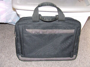Business Attache Bag - NEW - $13.00
