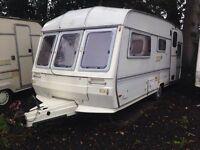 1994 4 berth in good condition bargain