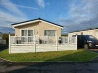 Sited Delta Swanley | 2020 | 40x20 | 3 Bed | DG | CH | BS3632 Residential Spec