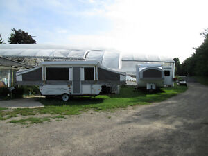 Kijiji Kitchener Trailers For Sale