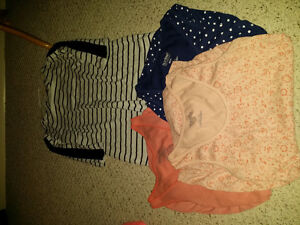 Maternity attire lot. EUC. Med/Lg