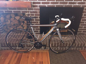 Cannondale  caad 12    2016
