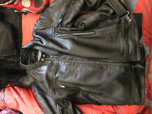 Motorcycle safety gear for sale