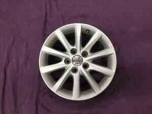 MAGS OEM TOYOTA CAMRY 16 POUCES