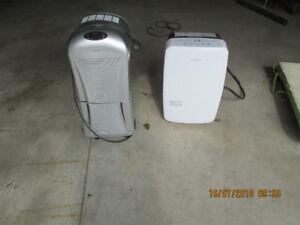 2-dehumidifiers