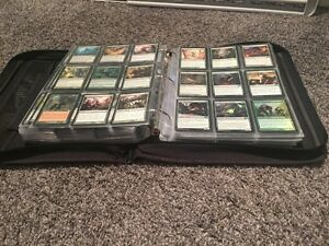 Magic The Gathering Collection Regina Regina Area image 5