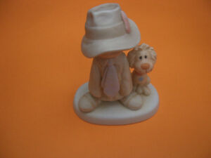 (6) PRECIOUS MOMENTS FIGURINES FOR SALE London Ontario image 4