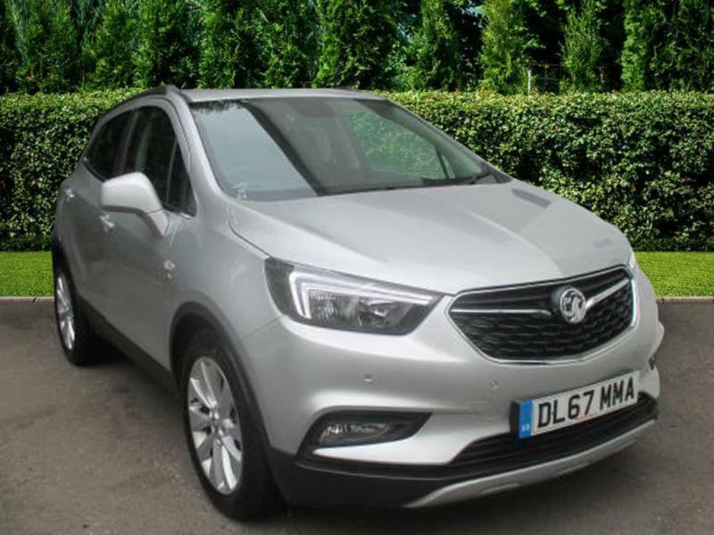 2018 vauxhall astra 5dr 1. 4t 150ps elite nav petrol silver manual.