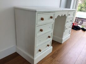 Dressing Table / Chest
